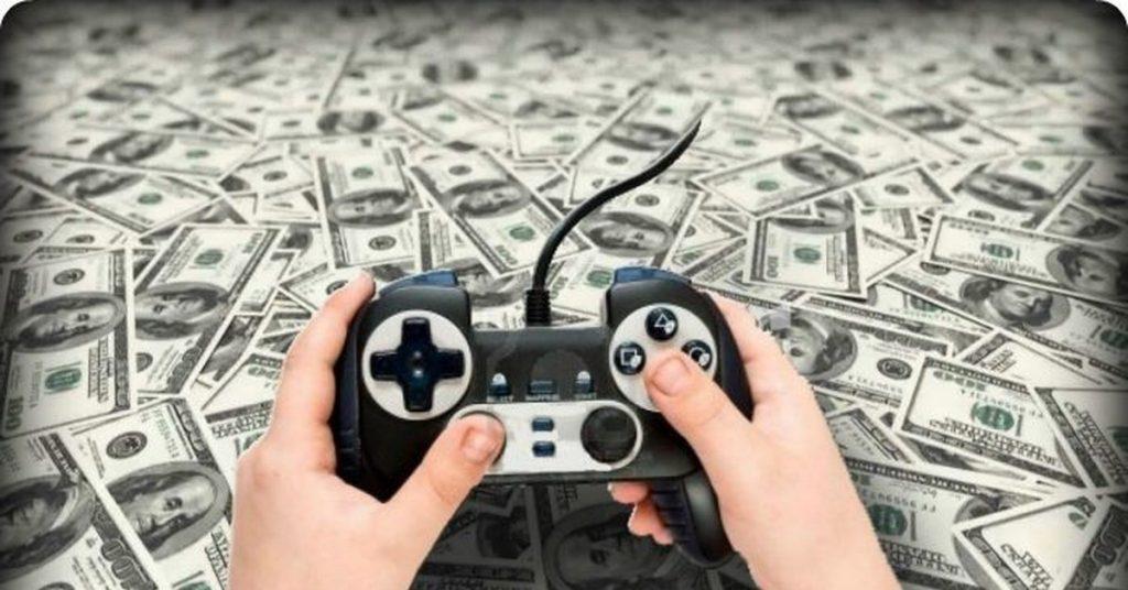 как заработать деньги на игре танки онлайн